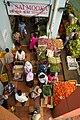Bendemeer Road Market - panoramio (1).jpg