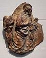 Benedetto da maiano, dio padre con quattro angeli, 1489 ca.jpg