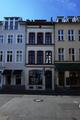 Benesisstrasse 53.png