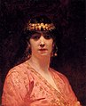 Benjamin-Constant-Portrait of an Arab Woman.jpg