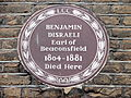 Benjamin Disraeli (4372862994).jpg