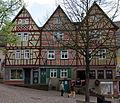 Bensheim Marktplatz 16 17 18 01.jpg