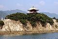 Benten island Fukuyama03nt3200.jpg