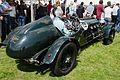 Bentley 3-8 (1928) - 15095986721.jpg