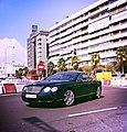 Bentley Continental GT (15229680992) (2).jpg