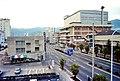 Beppu-1a.jpg