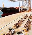 Berbera Port 2021.jpg