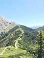 Berchtesgaden IMG 4861.jpg