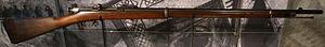 Berdan-Modell 18708921.jpg