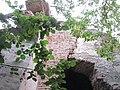 Berdavank fortress 07.jpg