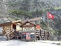 Berg - Restaurant - panoramio.jpg