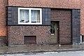 Bergedorfer Straße 114, Vierlandenstraße 20, 22, 24 (Hamburg-Bergedorf).Eingang Vierlandenstraße 20.27919.ajb.jpg