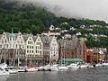 Bergen (2).jpg