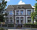 Bergen auf Ruegen Villa Bahnhofstrasse 48 01.jpg