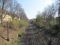 Bergisch-Märkische Eisenbahn, 3, Schwelm, Ennepe-Ruhr-Kreis.jpg