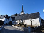 Bergkirche St. Marien Schleiz 01.jpg