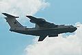 Beriev A-50U Mainstay RF-92957 47 red (8707549805).jpg