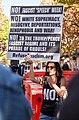 Berkeley Free Speech Week protest 20170924-8588.jpg