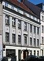 Berlin, Mitte, Sophienstrasse 34, Mietshaus.jpg