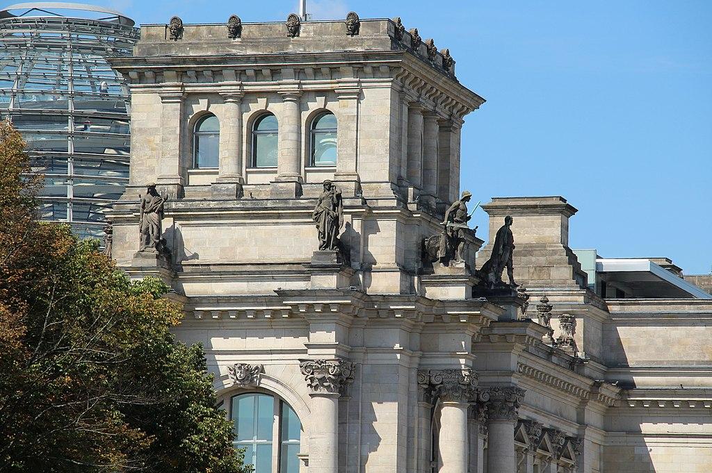 1024px-Berlin_-_Reichstag_%281%29.jpg?uselang=de