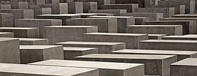 Berlin Holocaust Memorial02.jpg
