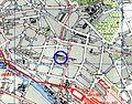 Berlin Markthalle VIII Lageplan.jpg