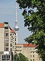 Berlin Mitte - panoramio (6).jpg