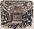 Berlin Opernhaus 1844 Zuschauerraum.jpg