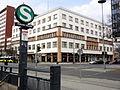 Berlin kreuzberg anhalter bahnhof 09.04.2013 14-12-22.JPG