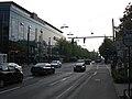 Vorschaubild der Version vom 2. Mai 2009, 17:33 Uhr