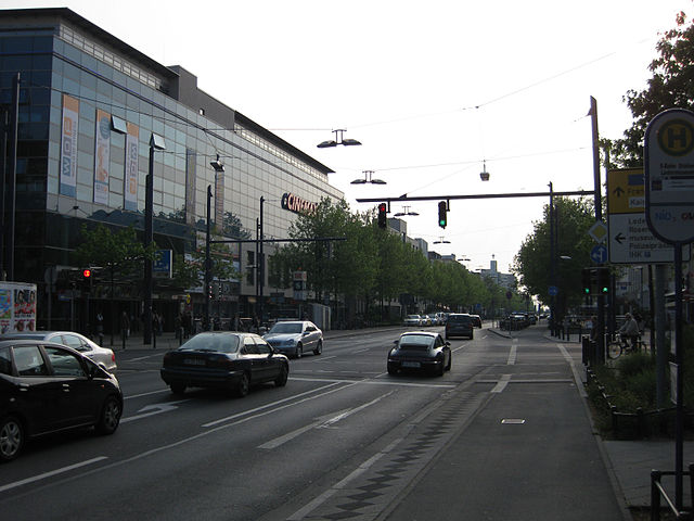 Datei:Berliner-Straße Offenbach1.jpg