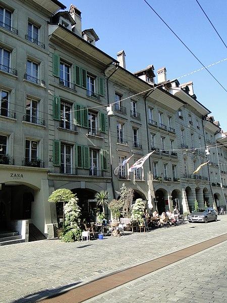 File:Bern - panoramio (121).jpg