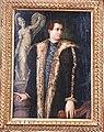 Bernardetto de' Medici by Giorgio Vasari-Bode Museum.jpg