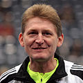Bernd Andler 02.jpg
