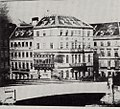 Berres, Joseph - Die Ferdinandsbrücke über den Donaukanal (Zeno Fotografie).jpg