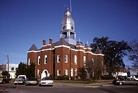 Berrien County Georgia Courthouse.jpg