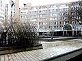 Bertha-von-Suttner-Platz (Duesseldorf)5.JPG