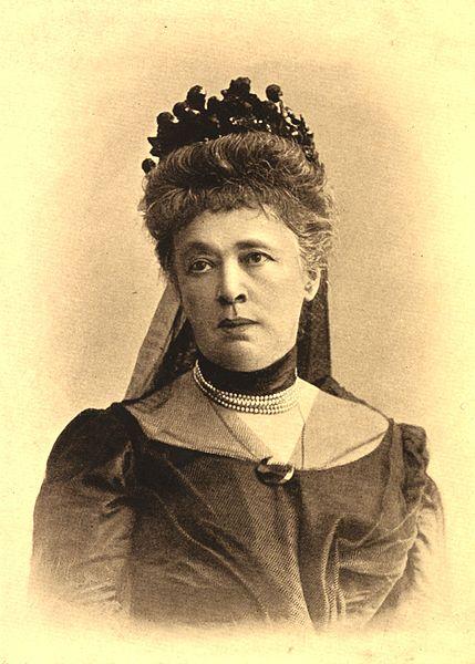 ملف:Bertha von Suttner portrait.jpg