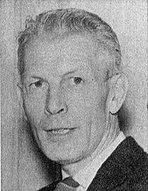Bertil Karlén.jpg