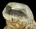 Beryl-Fluorite-denv08-18b.jpg
