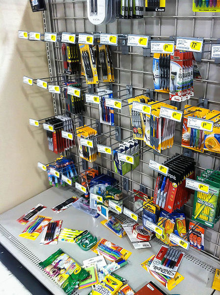 File:Best Buy has been reduced to selling office supplies (7410986082).jpg