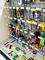Best Buy has been reduced to selling office supplies (7410986082).jpg