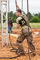 Best Ranger Competition 160416-A-GC728-064.jpg