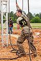 Best Ranger Competition 160416-A-GC728-064.jpg