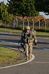 Best Warrior exercise, USAG Benelux 140701-A-RX599-000.jpg