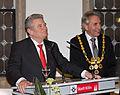 Besuch Bundespräsident Gauck im Kölner Rathaus-4016.jpg