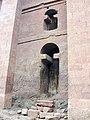 Bet Medhane Alem, Lalibela - panoramio (13).jpg