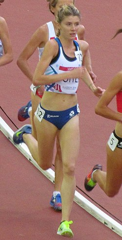 Beth Potter commonwealth 2014 (cropped).jpg
