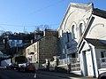 Bethsaida Baptist Chapel, Llandudoch-St Dogmaels - geograph.org.uk - 329154.jpg