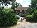 Bettman's Wood Farm - geograph.org.uk - 1388165.jpg